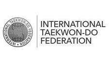 ITF Korea Headquarters