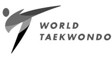 Official World Taekwondo (WT)