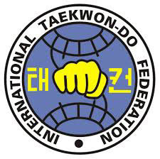 International Taekwondo Federation (ITF)