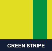 Green Strip Belt Test