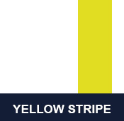 Yellow Strip